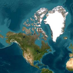 Hurricane Imagery   NOAA National Environmental Satellite, Data, and