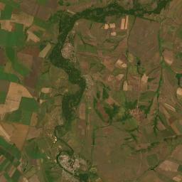 Kolb   Volga German Insute Kolb Russia Map on the frank house on the map, german surnames map, kolb russia families, volga region map, ancient nubia map, frank's map, volga river map, kukkus german map,