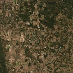 Sumter County Interactive Map