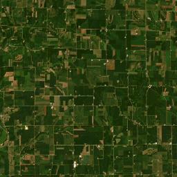 Road Closure Map – City of Freeport, Illinois on illinois water maps, michigan floodplain maps, topographic maps, illinois plat maps, illinois climate, illinois groundwater maps, illinois gravity maps, illinois school districts, illinois aquifer maps, illinois gas, illinois stream maps, illinois river barge, illinois wetland maps, illinois township map, illinois flooding, illinois roads, illinois storms, illinois weather maps,