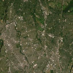 NYC Flood Hazard Mapper - Fema firm maps nyc