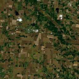 Clark County, Ohio GIS