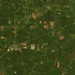 Clark County, Ohio GIS