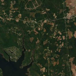 Carteret County Nc Flood Map Changes