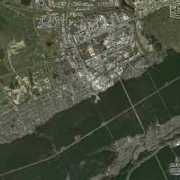 гугл карты со спутника в реальном 3д барнаул уральский банк реконструкции и развития кредит наличными онлайн заявка
