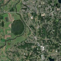 Maps | Snohomish, WA - Official Website