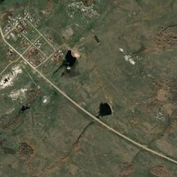 Карталы гугл карты