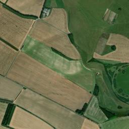 The Stonehenge World Heritage Site Landscape