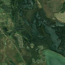 Big Portage Lake MI Fishing Reports, Map & Hot Spots