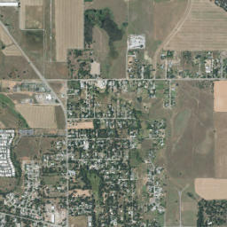 Sacramento River by Redding CA Fishing Reports Map Hot Spots