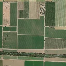 SoilWeb: An Online Soil Survey Browser | California Soil