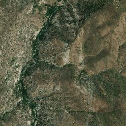 Kern River CA Fishing Reports, Map & Hot Spots