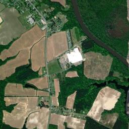 Hamilton Nc Map.Roanoke River Hamilton Nc Fishing Reports Map Hot Spots
