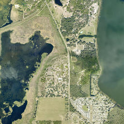 Lake Yale Florida Map.Yale Griffin Canal Overview Current Conditions Lake Wateratlas Org