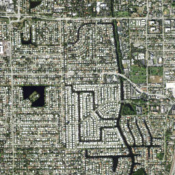 Future Land Use for the City of Deerfield Beach, FL on marco island map, kenneth city map, myakka map, deland map, hypoluxo island map, frostproof map, south fort myers map, cantonment map, lauderdale isles map, st. augustine map, boynton inlet map, naples fort myers florida map, fort lauderdale map, miami central map, cooper city map, alaqua lakes map, boca raton map, everglades map, st. johns county map, lakewood park map,