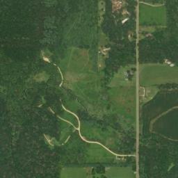 Kinnikinnick Creek Conservation Area