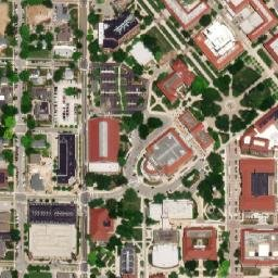 Fresh Indiana University Campus Map – Bressiemusic on unc charlotte campus map printable, kent state campus map printable, ohio state university campus map printable, purdue campus map printable, vanderbilt campus map printable, uga campus map printable, msu campus map printable, ou campus map printable, iupuc campus map printable, iu bloomington campus map printable, clemson university campus map printable, utsa campus map printable, uci campus map printable, twu campus map printable, wsu campus map printable, syracuse university campus map printable, nc state campus map printable, auburn university campus map printable, sdsu campus map printable, ccsu campus map printable,