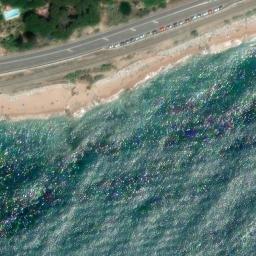 El Tiempo En Playa Sant Pol Sant Pol De Mar Barcelona