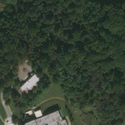 CCBC Campus Maps on