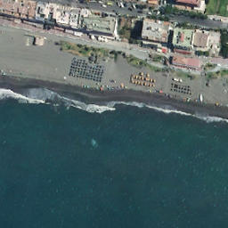 El Tiempo En Playa Rincon De La Victoria Rincon De La Victoria