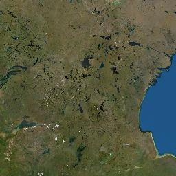 NEB - Interactive Pipeline Map