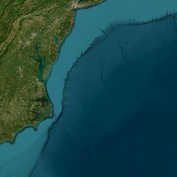 Florida Freshwater Springs Map.Visit A Spring Florida Department Of Environmental Protection