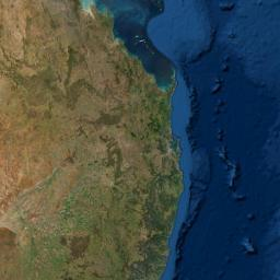 Interactive Map of Revised Bradfield Scheme – Landshape