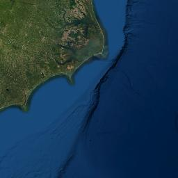 Hayes Virginia Map.Virginia Fishing Reports Maps Hot Spots