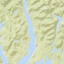 USGS Site Map for USGS 15058700 GOVERNMENT C NR KETCHIKAN AK Ketchikan Alaska World Map on kenai alaska map, tanana alaska map, juneau alaska map, craig alaska map, skagway alaska map, seward map, kodiak alaska map, tracy arm fjord alaska map, prince william sound alaska map, dixon entrance alaska map, sitka map, haines alaska map, victoria bc map, mcgrath alaska map, fairbanks map, nenana alaska map, anchorage alaska map, prince of wales island alaska map, yukon alaska map, bethel alaska map,