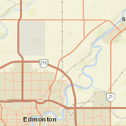 Current Outages Alerts Epcor