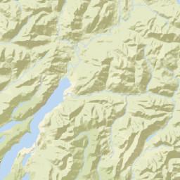 Cowichan Valley Heritage Register