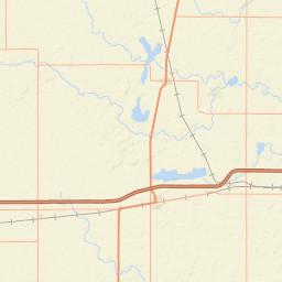 USGS Site Map for USGS 06604215 East-West Okoboji Lake ... Map Of West Okoboji Iowa on milford iowa, map of west davenport iowa, lake okoboji arnold's park iowa, map okoboji bridges bay resort, dickinson county iowa, map of lake okoboji,