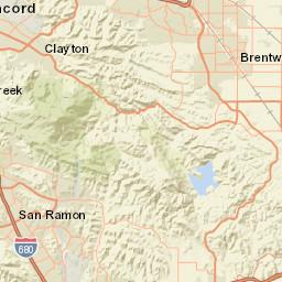 Assessor Parcel Viewer, Sacramento County, California, USA