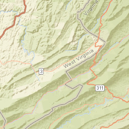 Greenway & Trails Maps - Roanoke Parks and Recreation on recreational map of va, political map of va, geological map of va, railroad map of va, driving map of va, county map of va, physical map of va, municipal map of va, topographical map of va,