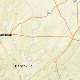 Alabama Enterprise Zone Locator on wisconsin zone map, massachusetts zone map, mexico zone map, charlotte zone map, spokane zone map, phoenix zone map, columbus zone map, nebraska zone map, new england zone map, kansas zone map, fort worth zone map, mi zone map, auburn city schools zone map, birmingham zoning map, denver zone map, miami zone map, nashville zone map, north dakota zone map, utah zone map, riverside county zone map,