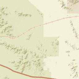 Map of District Boundaries | City of Buckeye Map Buckeye Az on philadelphia pennsylvania on us map, arizona weather map, buckeye city, buckeye trail map, verrado community map, bullhead city arizona map, buckeye union high school, buckeye hills regional park, buckeye system map, arizona united states map, san luis arizona map, buckeye wv map, buckeye mini storage, bar x ranch map, buckeye arizona, buckeye valley high school map,
