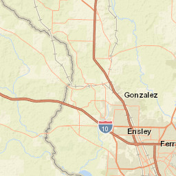 Gulf Shores Al Zip Code Map.City Maps Gulf Shores Al Official Website