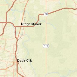 Lutz Florida Map.Usgs Site Map For Usgs 02303700 Lake Stemper Near Lutz Fl
