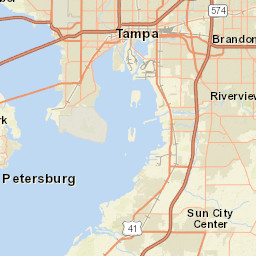 USGS -- Groundwater Watch Zephyrhills Map on largo map, pasco county map, port orange map, temple terrace map, lake mary map, univ of tampa map, palm bay area map, st lucie map, west boca raton map, land o lakes map, crestview map, port richey map, pascagoula map, ramrod key map, sun city center map, st. armands key map, thonotosassa map, w palm beach map, frostproof map, lakewood park map,