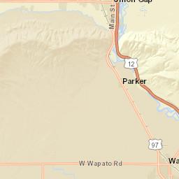 City of Yakima | The of Central Washington Yakima City Street Map on yakima county map detailed, yakima city art, yakima fairgrounds map, yakima wine country map, yakima hotels, hermiston or street map, yakima fire department, little naches orv map, city of yakima zoning map, sunnyside wa street map, ellensburg street map, yakima valley map, yakima tribe map, yakima airport, yakima oregon map, yakima city hall, yakima road map, yakima county on map, yakima firing range map, yakima restaurant map,