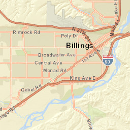 Billings Public Schools, MT