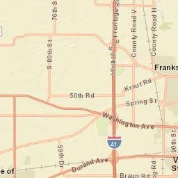 Kenosha County Invasive Species Infestations on new york county road map, racine kenosha map, mason county road map, kenosha street map, klondike road map, eagle county road map, kenosha wi address, st croix county road map, crystal lake road map, lincoln county road map, kenosha wi area code, city of kenosha map, pawnee county road map, kenosha wi map, kenosha parks map, beaverhead county road map, wichita county road map, marinette county road map, brown county road map, dawson county road map,