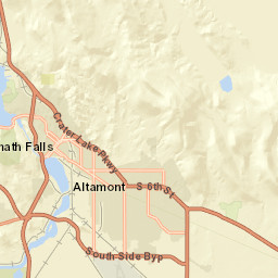 Healthy Klamath on corvallis or map, milton freewater or map, culver or map, lake county or map, douglas county or map, waldport or map, medford or map, mitchell or map, eugene or map, lane county or map, brookings or map, bend or map, roseburg or map, tidewater or map, huntington or map, hermiston or map, hood river or map, lakeview or map, boring or map, prineville or map,