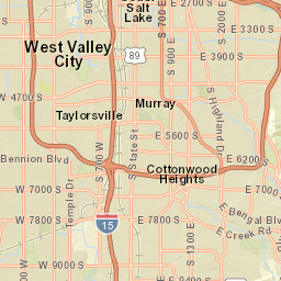 Utah Department of Transportation on cuyahoga county parcel maps, pinal county parcel maps, stanislaus county parcel maps, garfield county parcel maps, siskiyou county parcel maps, summit county parcel maps,