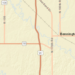 Saline County Floodplain on salina ks map online, salina kansas, interactive map of salina ks streets,