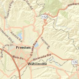 Home | Santa Cruz City GIS Santa Cruz City Map on barstow ca city map, valencia city map, east los angeles city map, burbank city map, los angeles county city map, calif city map, alpine city map, san bernardino city map, southern ca city map, port townsend city map, oakhurst city map, chico ca city map, napa and sonoma county map, brookings city map, corona city map, south san francisco city map, tiburon city map, albuquerque city map, la city map, oakland city map,