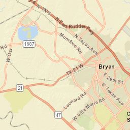 College Station Map Of Texas.College Station Tx Report Potholes Graffiti Street Light Out