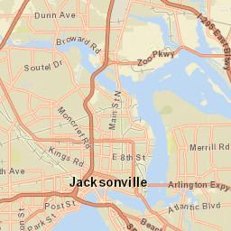 Tax Maps 4.0 Yulee Fl Map on south walton beach fl map, florida map, jacksonville beach fl map, st marks fl map, jax beach fl map, hotels jacksonville fl map, youngstown fl map, tampa fl map, dunnellon fl map, american beach fl map, gonzalez fl map, fleming island fl map, fernandina fl map, penney farms fl map, st. augustine beach fl map, st. johns fl map, glen st mary fl map, atlantic beach fl map, land o' lakes fl map, northside jacksonville fl map,