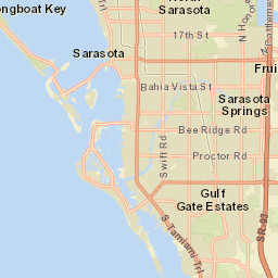 Manatee County GIS Mobile Server on sarasota fl maps subdivisions, sarasota zip code map, sarasota neighborhoods, sarasota county parks map, united states plat maps, sarasota county flood maps,
