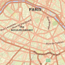 Paris Für Verliebte